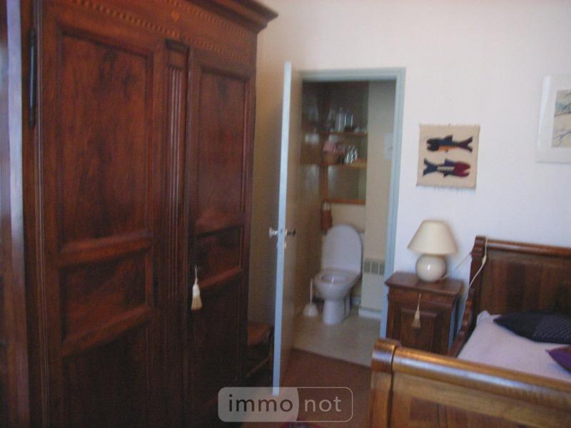Maison a vendre Bourdeaux 26460 Drome 120 m2 6 pièces 167480 euros