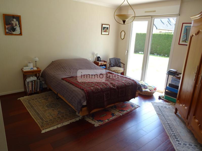 Maison a vendre Fougères 35300 Ille-et-Vilaine 175 m2 5 pièces 336122 euros