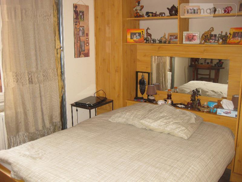 Maison a vendre Loisy-sur-Marne 51300 Marne 4 pièces 70000 euros