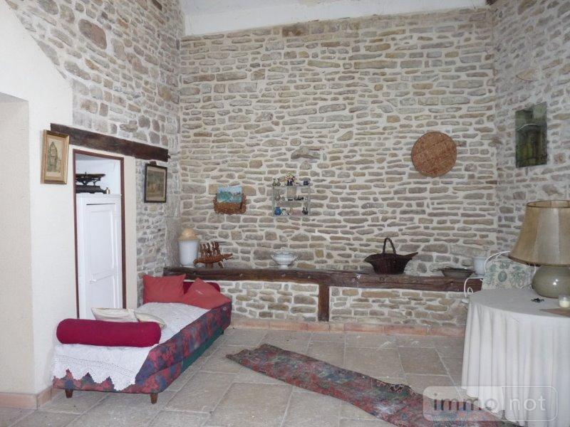 Maison a vendre Molinot 21340 Cote-d'Or 236 m2 10 pièces 169600 euros