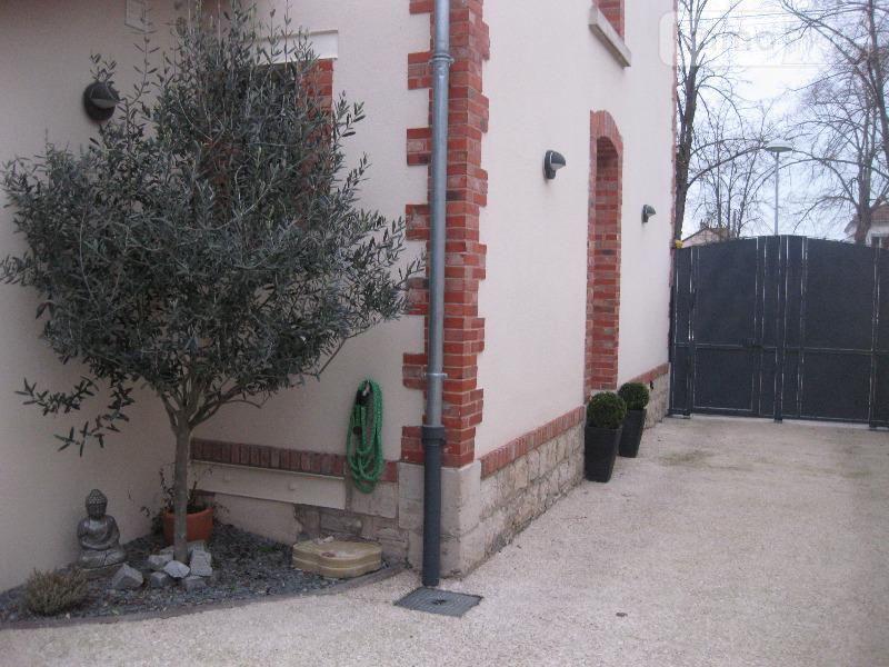 Maison a vendre Vitry-le-François 51300 Marne 156 m2 9 pièces 240000 euros
