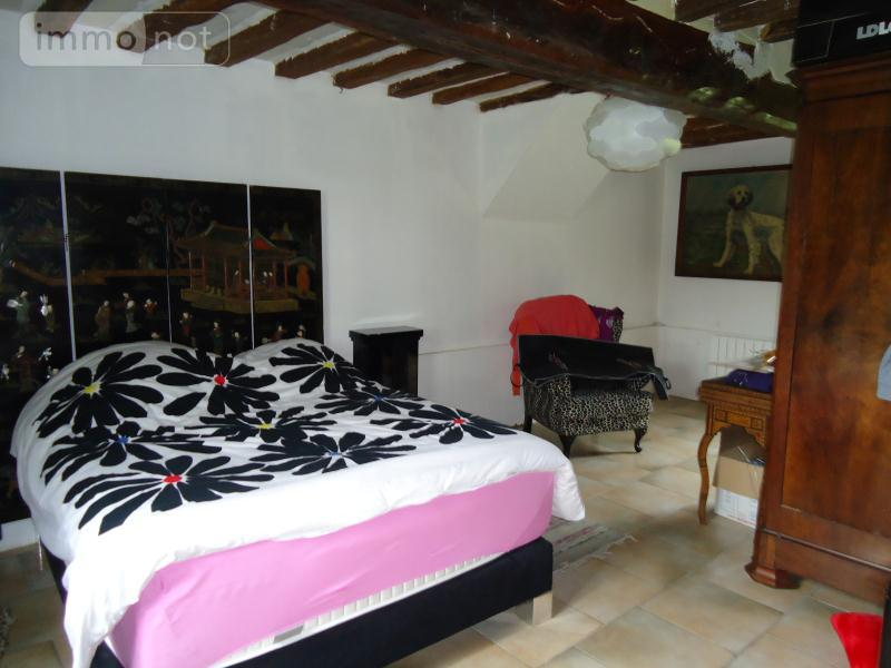 Maison a vendre La Feuillie 76220 Seine-Maritime 180 m2 6 pièces 281340 euros