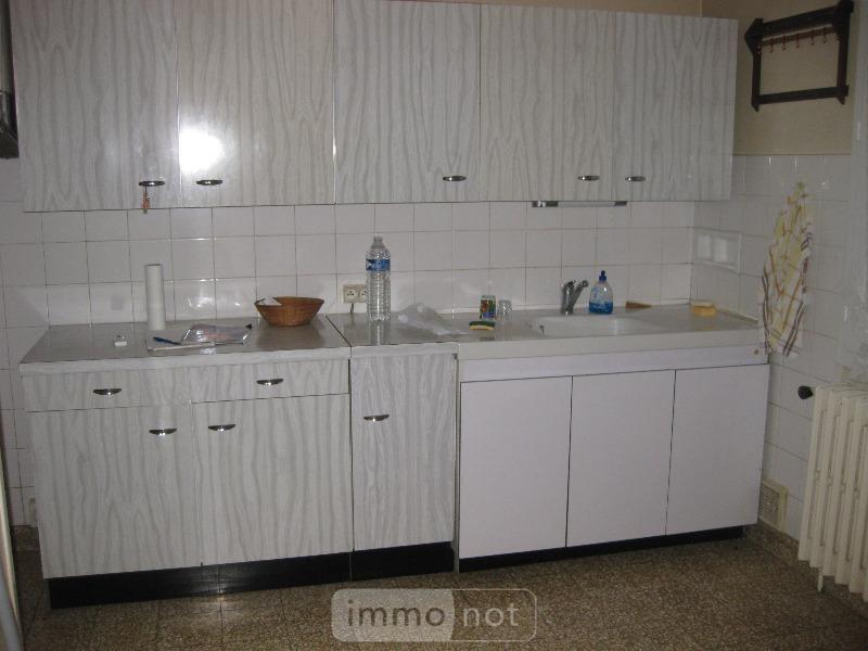 Maison a vendre Frignicourt 51300 Marne 67 m2  96000 euros