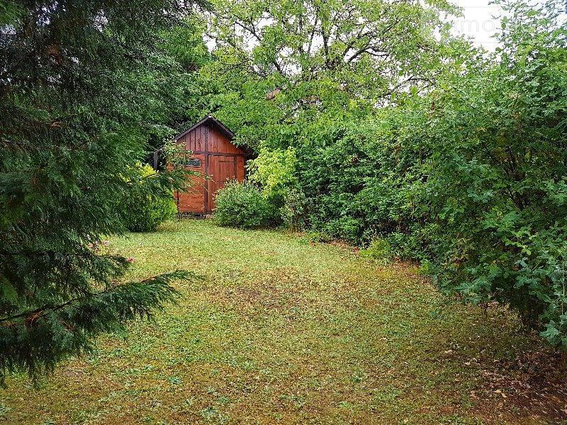 Appartement a vendre Saint-Pierre-d'Albigny 73250 Savoie 64 m2 3 pièces 150000 euros