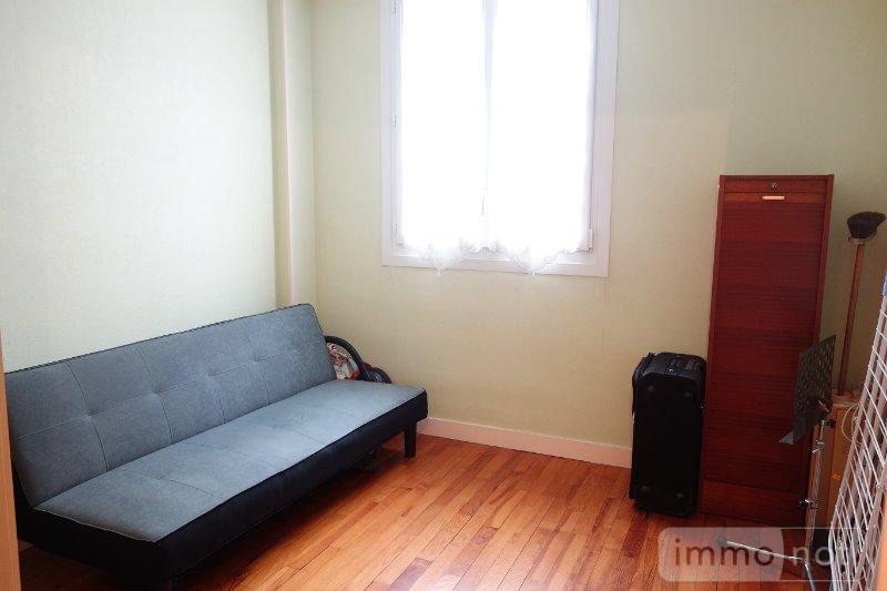Appartement a vendre Brest 29200 Finistere 51 m2 3 pièces 82680 euros