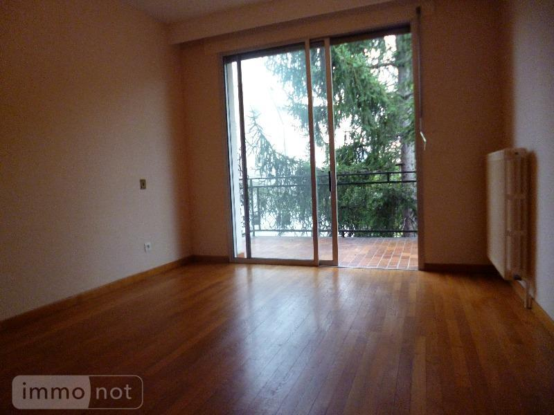 Maison a vendre Gap 05000 Hautes-Alpes 170 m2 6 pièces 410500 euros
