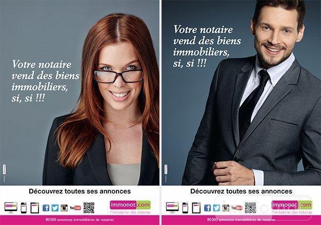 Maison a vendre Gap 05000 Hautes-Alpes 120 m2 5 pièces 216000 euros