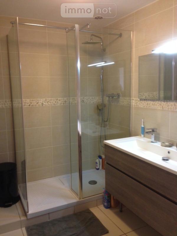Maison a vendre Chavannes-sur-Reyssouze 01190 Ain 245 m2  278768 euros