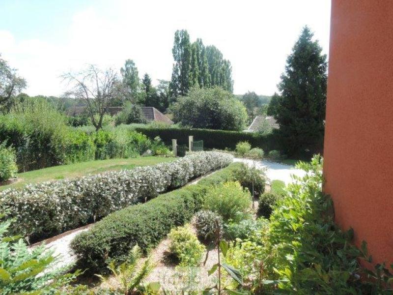 Maison a vendre La Loge-aux-Chèvres 10140 Aube 117 m2 5 pièces 221250 euros