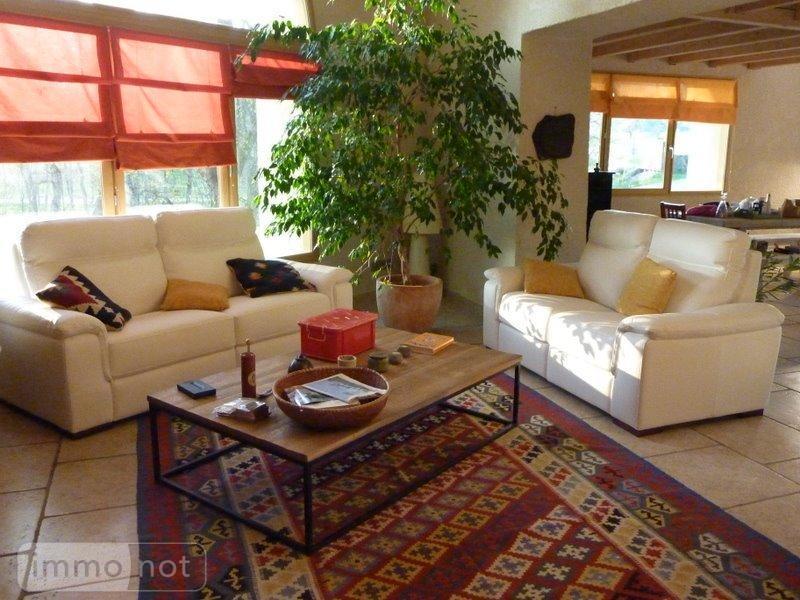 Maison a vendre Serres 05700 Hautes-Alpes 240 m2 8 pièces 462500 euros