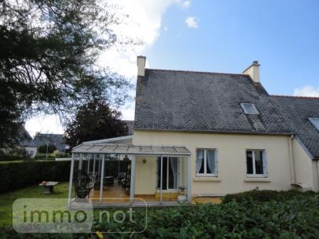 Maison a vendre Guilers 29820 Finistere 114 m2 5 pièces 153700 euros