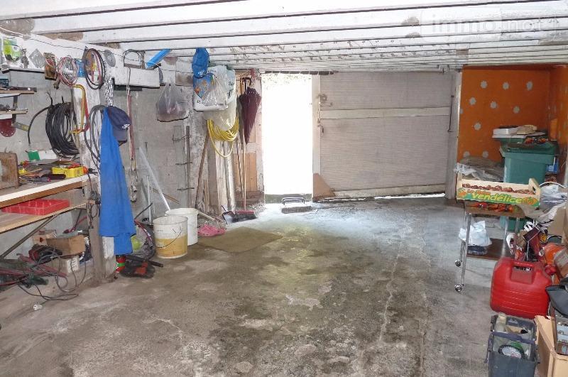 Maison a vendre Mayenne 53100 Mayenne 185 m2 7 pièces 150722 euros