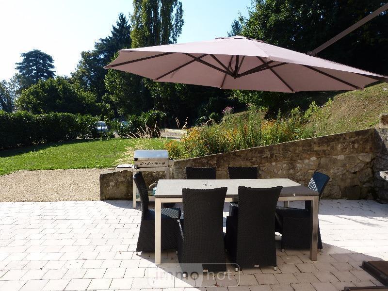 Maison a vendre Barberaz 73000 Savoie 170 m2 5 pièces 558000 euros