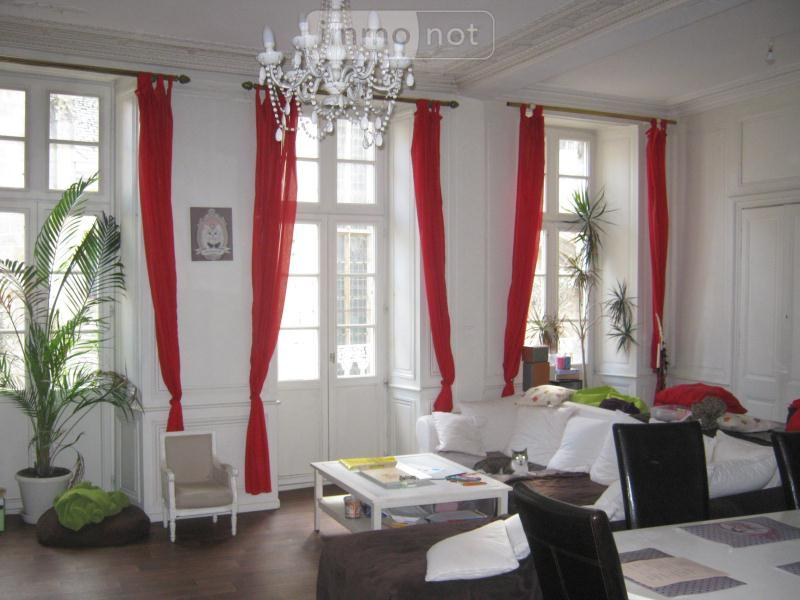 Maison a vendre Guingamp 22200 Cotes-d'Armor 298 m2  258872 euros