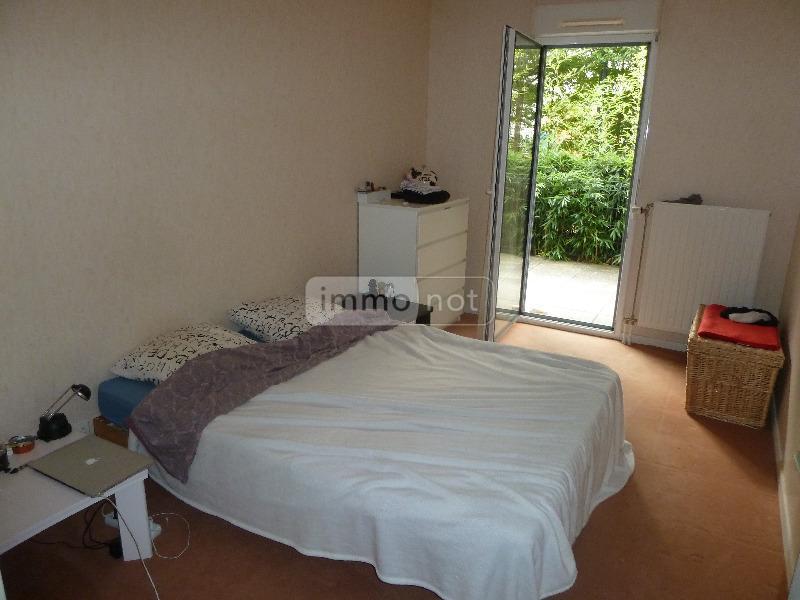 Appartement a vendre Chantepie 35135 Ille-et-Vilaine 64 m2 4 pièces 165142 euros