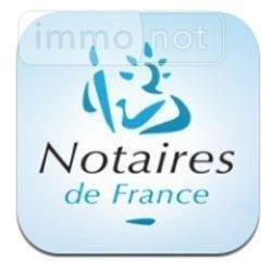 Maison a vendre Gap 05000 Hautes-Alpes 170 m2 8 pièces 695000 euros