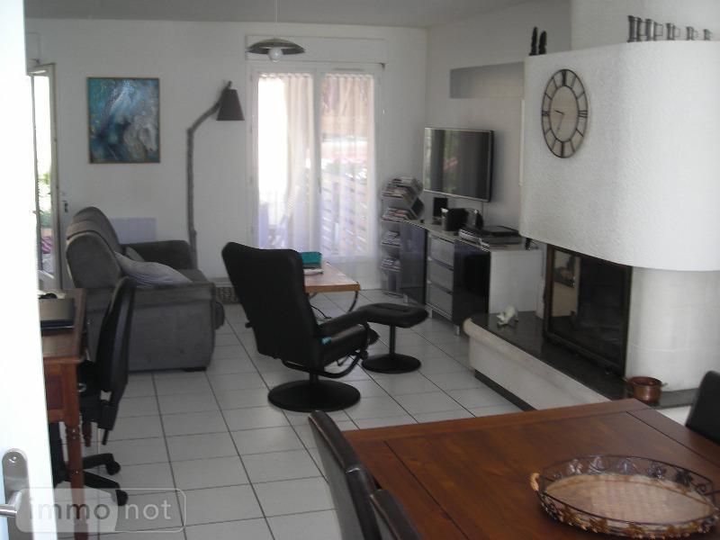 Maison a vendre Merlaut 51300 Marne 90 m2 6 pièces 129000 euros