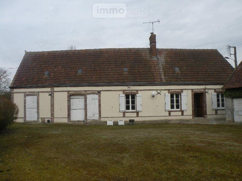 Divers a vendre Orrouer 28190 Eure-et-Loir 65 m2  151000 euros