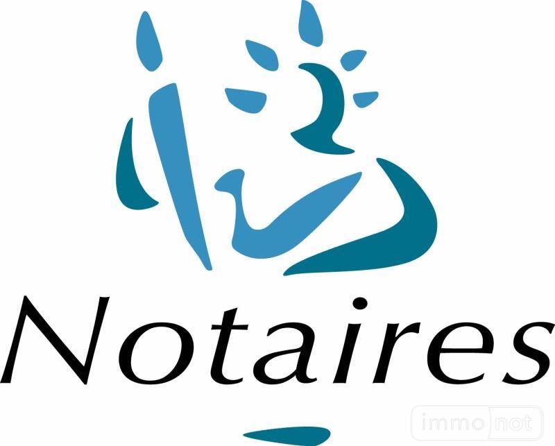 Location appartement Hauteville-Lompnes 01110 Ain 78 m2 3 pièces 440 euros