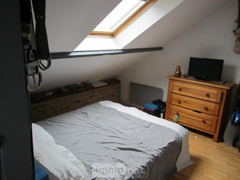 Appartement a vendre Rennes 35000 Ille-et-Vilaine 33 m2 2 pièces 101772 euros