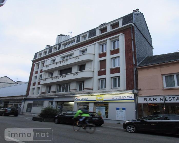 location appartement rouen 76000 seine maritime 30 m2 1 pi ce 350 euros. Black Bedroom Furniture Sets. Home Design Ideas