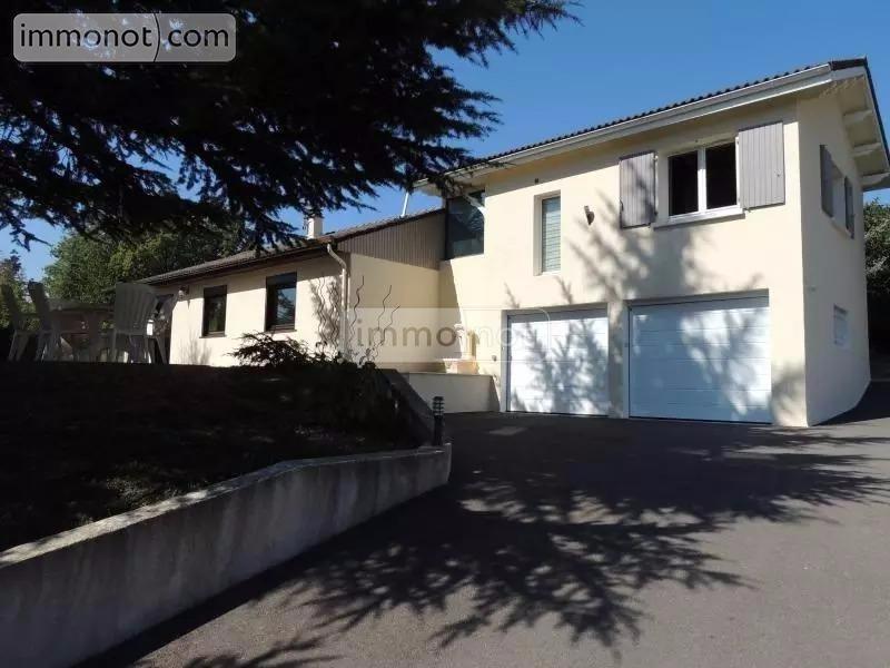 achat maison a vendre gap 05000 hautes alpes 155 m2 5 pi 232 ces 352000 euros