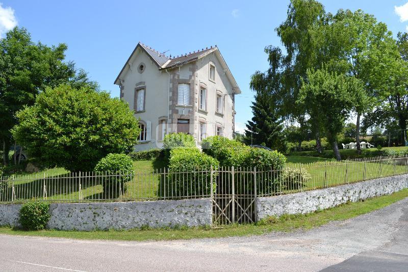 Achat maison a vendre broye 71190 sa ne et loire 147 m2 for Recherche maison a acheter