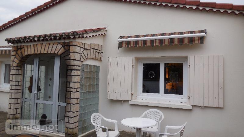 achat maison a vendre les tourrettes 26740 drome 102 m2 5 pi ces 235000 euros. Black Bedroom Furniture Sets. Home Design Ideas