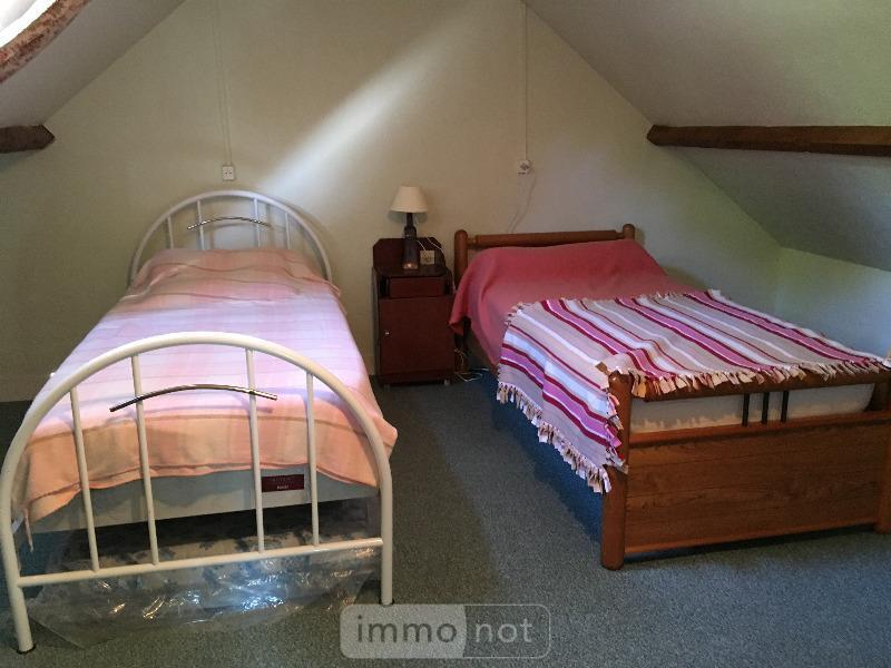 Location maison cloyes sur le loir 28220 eure et loir 55 for Garage cassonnet cloyes sur le loir