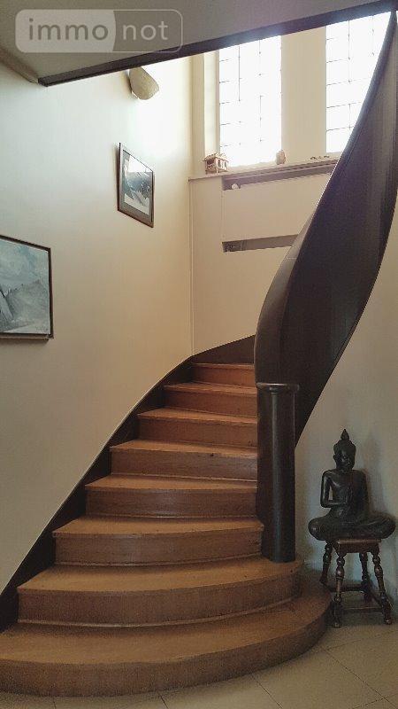 achat maison a vendre chamb ry 73000 savoie 300 m2 8 pi ces 1100399 euros. Black Bedroom Furniture Sets. Home Design Ideas