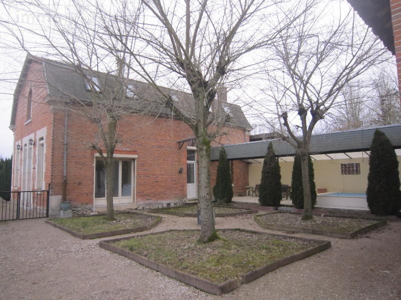achat maison a vendre ch 226 lons en chagne 51000 marne 180 m2 5 pi 232 ces 263200 euros