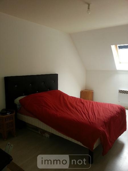 Maison a vendre Autrêches 60350 Oise 85 m2 5 pièces 155872 euros