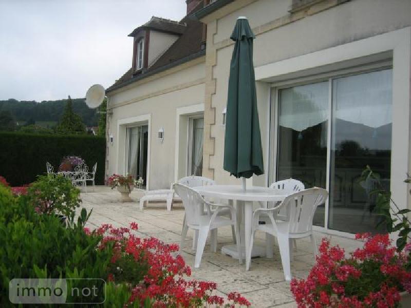 propriete a vendre Attichy 60350 Oise 230 m2 8 pièces 725000 euros