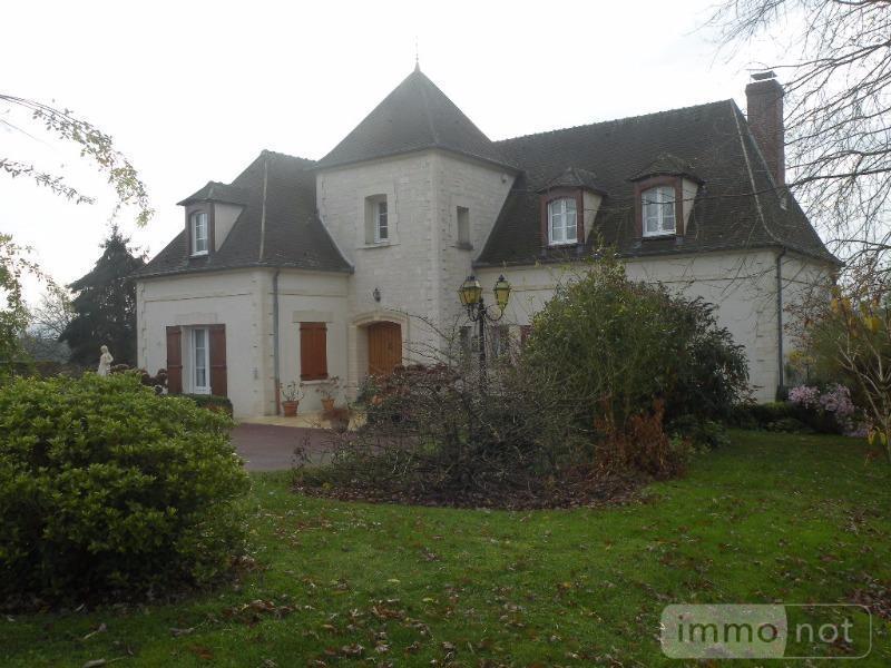 achat propriete a vendre attichy 60350 oise 230 m2 8 pi 232 ces 725000 euros