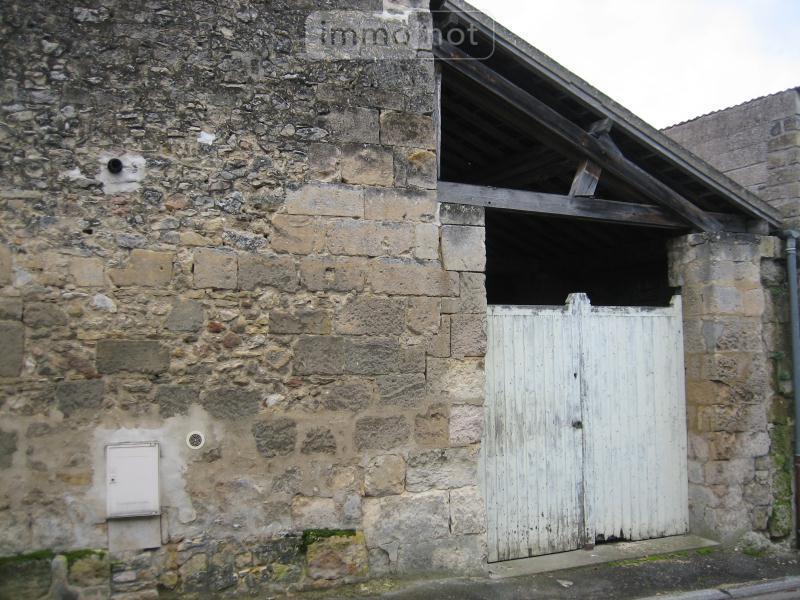 Maison a vendre Attichy 60350 Oise 97 m2 4 pièces 135272 euros