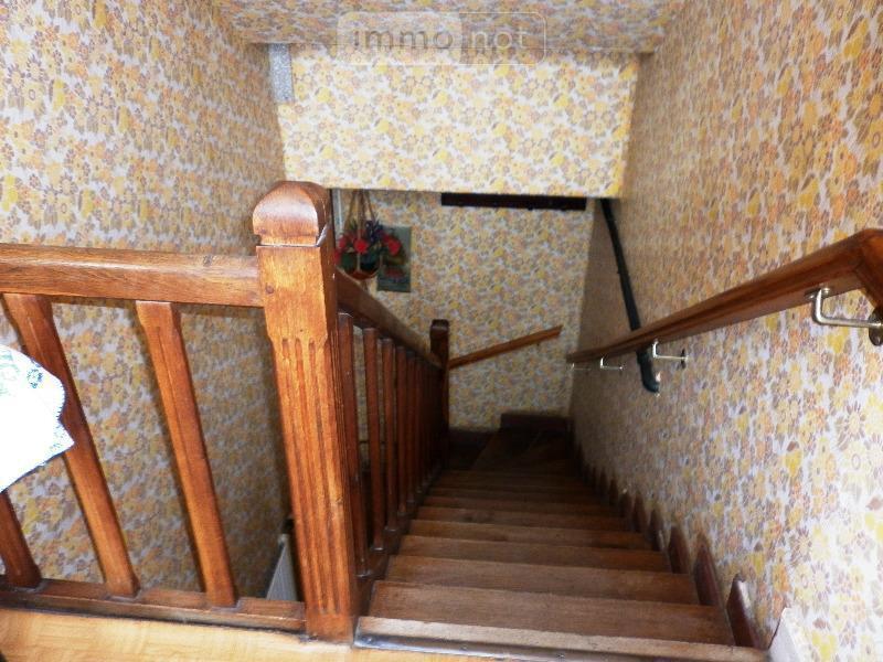 Maison a vendre Les Mées 72260 Sarthe 120 m2 3 pièces 74320 euros