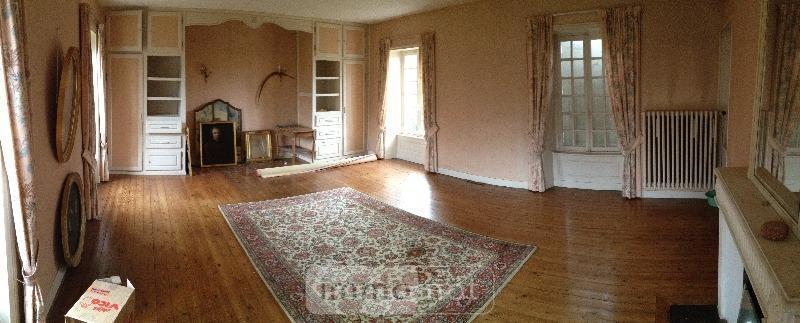 Maison a vendre Rots 14980 Calvados 270 m2 11 pièces 570000 euros