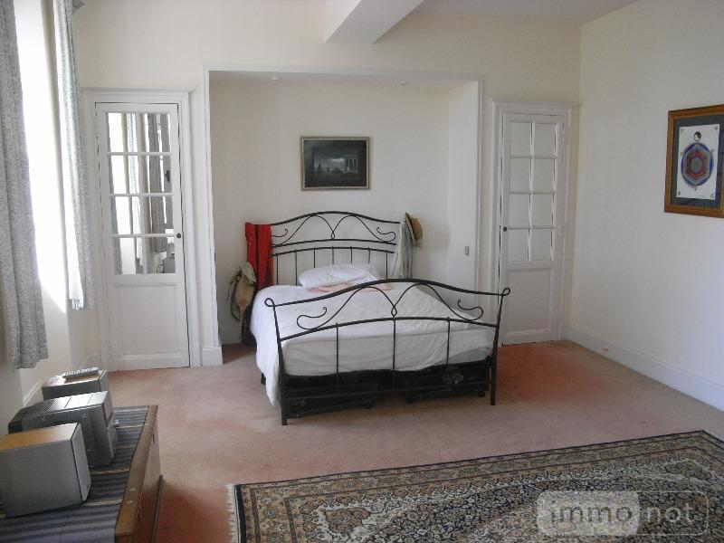 Maison a vendre Busque 81300 Tarn 450 m2 10 pièces 573000 euros