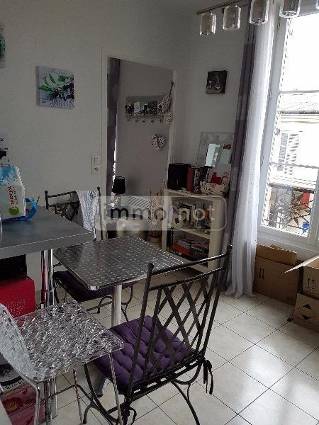 location appartement l 39 isle adam 95290 val d 39 oise 31 m2 496 euros. Black Bedroom Furniture Sets. Home Design Ideas