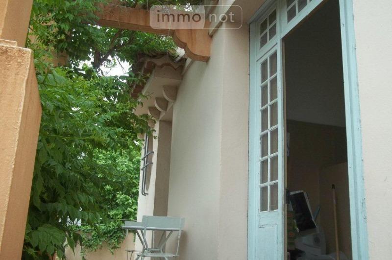 achat maison a vendre mont limar 26200 drome 380 m2 382470 euros. Black Bedroom Furniture Sets. Home Design Ideas