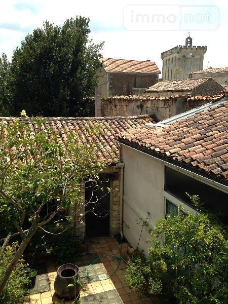 Divers a vendre Pons 17800 Charente-Maritime 350 m2  185284 euros