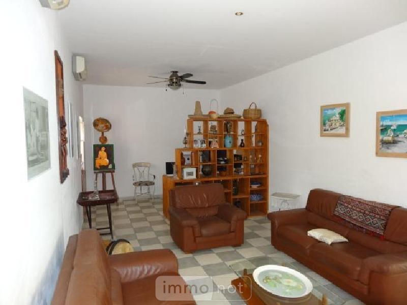 Maison a vendre Le Carbet 97221 Martinique 103 m2 4 pièces 230000 euros