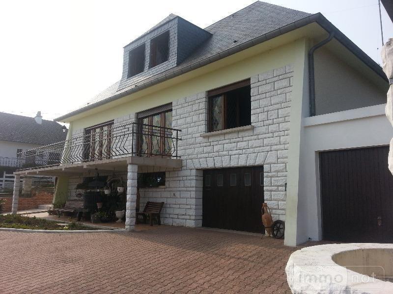 Achat maison a vendre clairoix 60280 oise 216 m2 6 for Achat maison oise