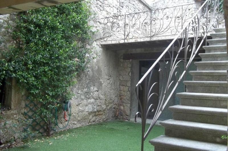 achat maison a vendre la garde adh mar 26700 drome 199 m2 7 pi ces 335000 euros. Black Bedroom Furniture Sets. Home Design Ideas