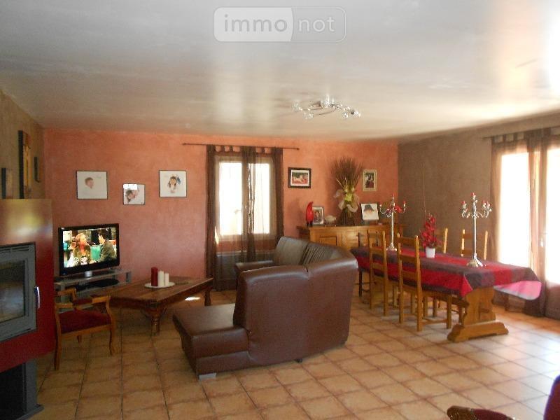 achat maison a vendre lapalud 84840 vaucluse 100 m2 5 pi ces 238270 euros. Black Bedroom Furniture Sets. Home Design Ideas
