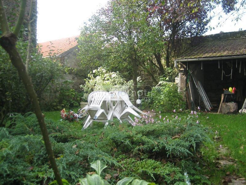 Maison a vendre Bitry 60350 Oise 136 m2 4 pièces 227972 euros