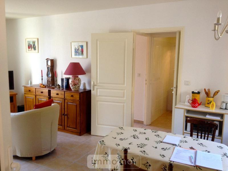 Appartement a vendre Flayosc 83780 Var 40 m2 2 pièces 152000 euros