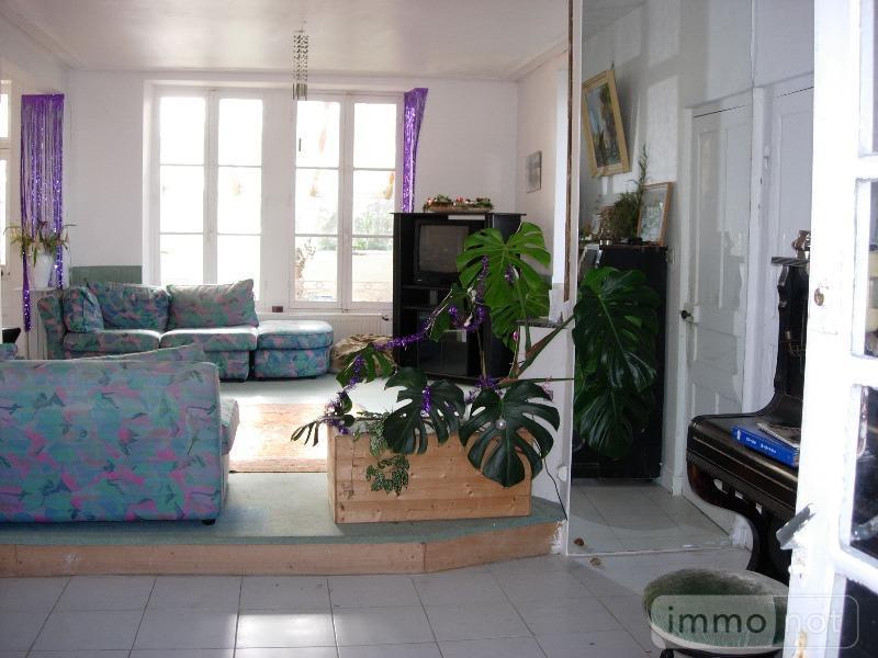 Maison a vendre Carantec 29660 Finistere 300 m2 9 pièces 876872 euros