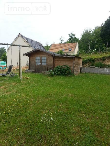 achat maison a vendre chelles 60350 oise 80 m2 5 pi 232 ces 181622 euros