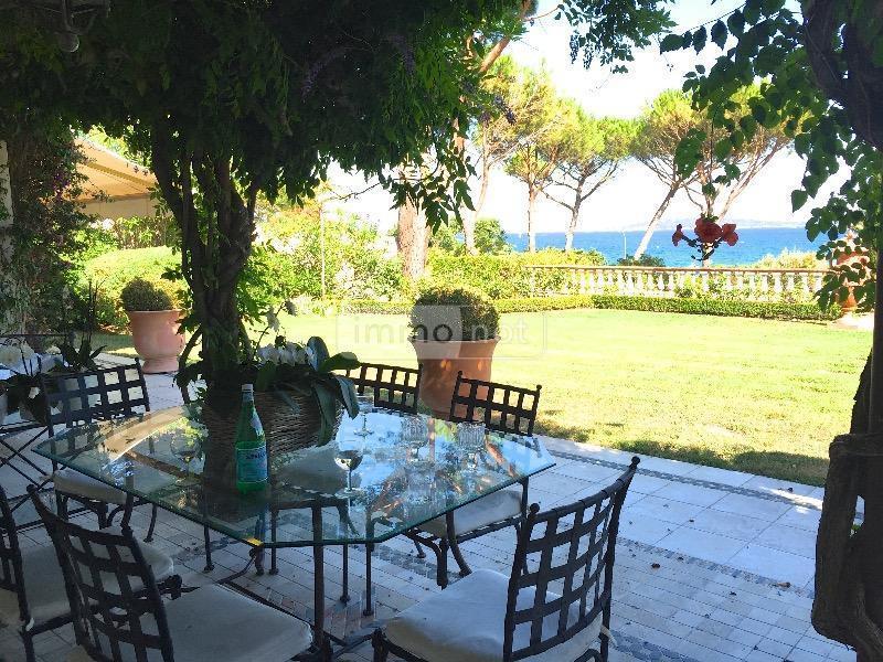 propriete a vendre Grimaud 83310 Var 430 m2 9 pièces 3440000 euros